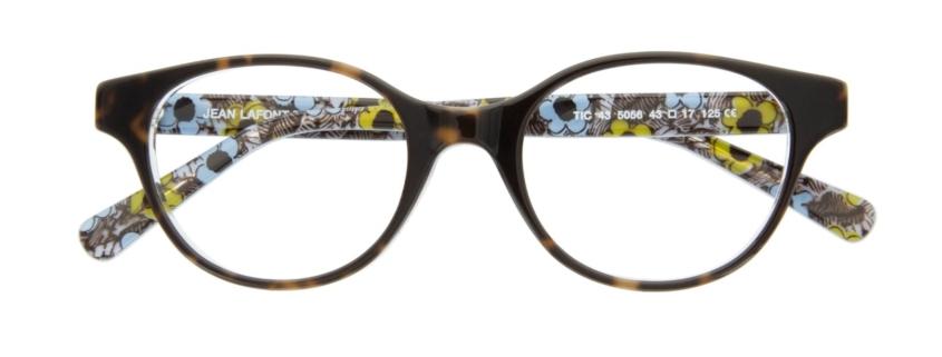 Kinderbrillen Vorschulkinder Schulkinder Jugendliche