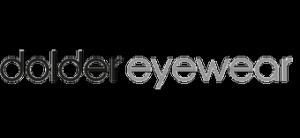DOLDER EYEWEAR GmbH
